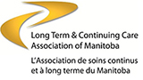 Long Term & Continuing Care Association of Manitoba company